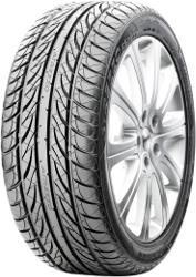 Summer Tyre Sailun Atrezzo Z4+AS XL 245/45R17 99 W