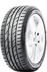 Summer Tyre Sailun Atrezzo ZSR XL 205/40R17 84 W
