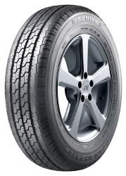 Summer Tyre Sunny SN223C 215/75R16 116 R