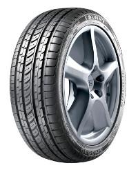 Summer Tyre Sunny SN3630 195/55R16 87 V