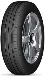 Summer Tyre Tekpro TEK02 205/60R16 92 V