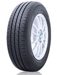 Summer Tyre Toyo Nano Energy 3 165/60R14 75 T