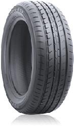 Summer Tyre Toyo R37 225/55R18 98 H