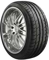 Summer Tyre Toyo Proxes T1 Sport SUV 255/45R20 101 W
