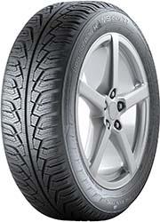 Winter Tyre Uniroyal MS Plus 77 SUV XL 235/60R18 107 V