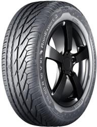Summer Tyre Uniroyal RainExpert 3 195/65R15 91 T