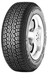 Summer Tyre Uniroyal Rallye 380 175/82R13 86 T