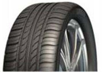 Summer Tyre Winda WP15 155/70R13 75 T