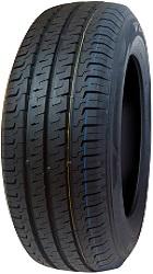 Summer Tyre Winrun R350 195/70R15 104 R