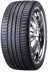 Summer Tyre Winrun R380 215/60R17 96 V