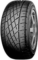 Summer Tyre Yokohama A539 165/60R12 71 H