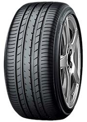 Summer Tyre Yokohama E70WZ 215/45R17 87 W