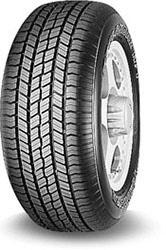 Summer Tyre Yokohama Geolandar H/T G033 235/60R16 100 H