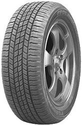 Summer Tyre Yokohama Geolandar G035 215/60R16 95 H