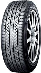 Summer Tyre Yokohama Geolandar G055 SUV BluEarth 225/60R18 100 H