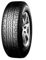 Summer Tyre Yokohama Geolandar G902 265/65R17 112 H