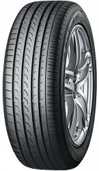 Summer Tyre Yokohama BluEarth RV02 225/55R19 99 V