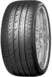 Summer Tyre Yokohama Advan Sport V103S XL 265/35R20 99 Y