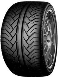 Summer Tyre Yokohama Advan ST V802 XL 295/45R19 109 W