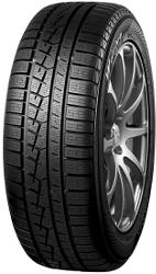 Winter Tyre Yokohama W.Drive V902A XL 225/55R16 99 V