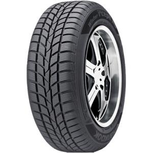 Winter Tyre HANKOOK WI W442 155/80R13 79 T T