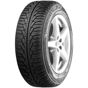Winter Tyre UNIROYAL WI MS+77 195/60R15 88 H H