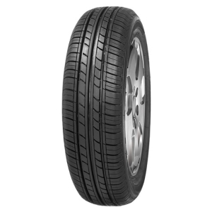 Summer Tyre IMPERIAL ZO EcoDriver2 175/70R14 95 T