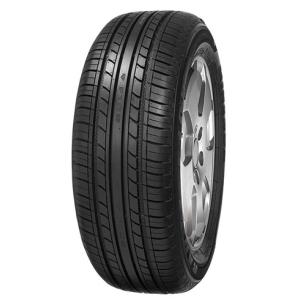 Summer Tyre IMPERIAL ZO EcoDriver3 175/50R16 77 V V