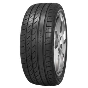 Summer Tyre IMPERIAL ZO EcoSport 205/50R16 87 W W