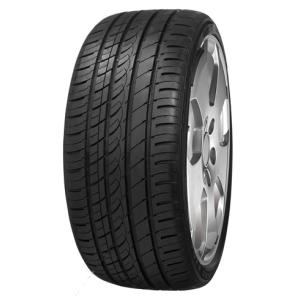 Summer Tyre IMPERIAL ZO ECOSPORT2 215/40R18 89 Y Z