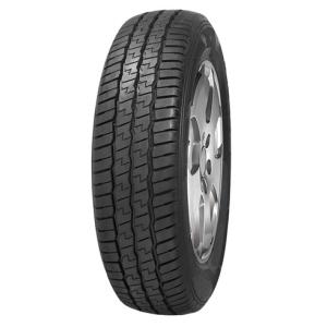 Summer Tyre IMPERIAL ZO EcoVan2 195/65R16 104T