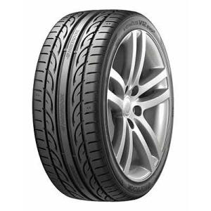 Summer Tyre HANKOOK ZO K120 245/45R17 99 Y Z