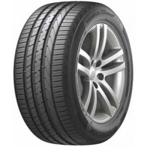 Summer Tyre HANKOOK ZO K117A 255/50R19 103Y Y