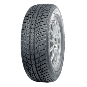 Winter Tyre NOKIAN WI WR SUV3 235/55R17 103H H