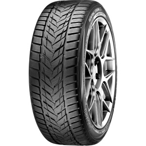 Winter Tyre VREDESTEIN WI WINTRACEXT 295/35R21 107Y Y