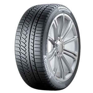 Winter Tyre CONTINENTAL WI TS850P SUV 265/50R20 111H H