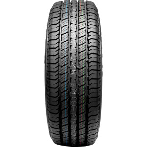 Summer Tyre FORTUNA ZO GT02 H/T 225/75R15 102T T