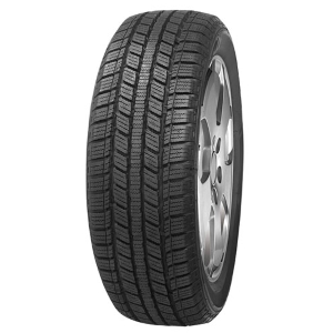 Winter Tyre TRISTAR WI SNOWPOWER 195/75R16 107R