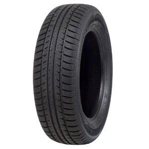 Winter Tyre ATLAS WI POLARBEAR1 195/60R15 88 T T