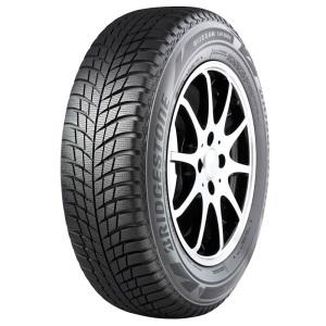 Winter Tyre BRIDGESTONE WI LM001 245/40R19 98 V V