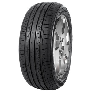 Summer Tyre ATLAS ZO GREEN 195/60R15 88 H H