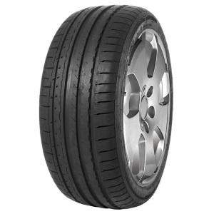 Summer Tyre ATLAS ZO SPORTGREEN 205/50R16 87 W W