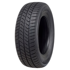 Winter Tyre ATLAS WI POLARBEAR 205/75R16 110R