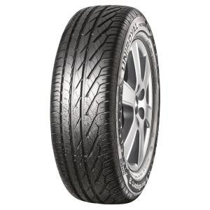 Summer Tyre UNIROYAL ZO RAINEXPERT 215/60R16 99 H H