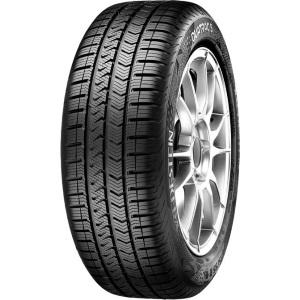 All Season Tyre VREDESTEIN ZO QUATRAC 5 245/45R17 99 Y Y