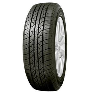 Summer Tyre WESTLAKE ZO SU318 225/60R17 103V V