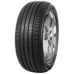 Summer Tyre MINERVA ZO EMIZERO HP 195/70R14 91 T T