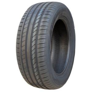 Summer Tyre MINERVA ZO EMIZERO 255/65R16 109H H