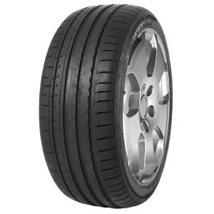 Summer Tyre MINERVA ZO EMIZERO 205/50R16 87 V V