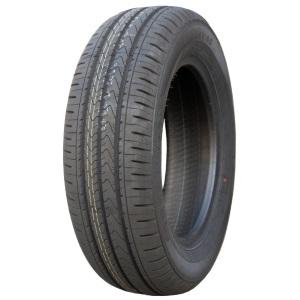 Summer Tyre MINERVA ZO EMIZERO 215/65R16 109S